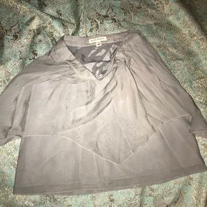Elegant skirt.💕